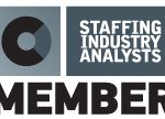 Staffing Industry Analysts Member
