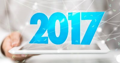 2017 IT Project Management Trends
