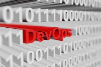DevOps Hiring Trends