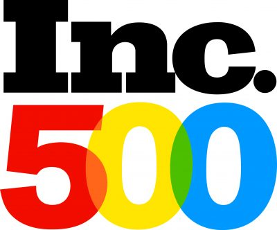 The CERES Group ranking Inc 500