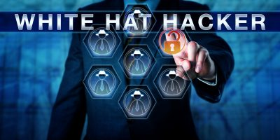 Ethical Hacking White Hat