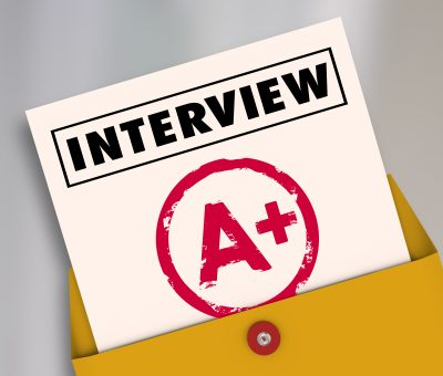 Interview Tips to Get Hired in IT