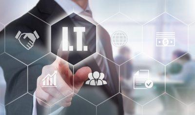 Newest Tech Roles in Boston