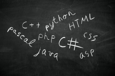 Computer Programming Languages and Specializations