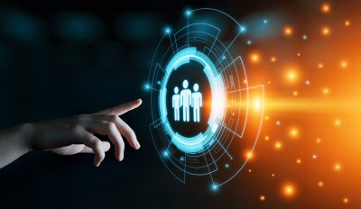 HR IT Talent Trends Helping Business Grow