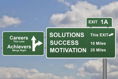 Companies Influencing IT Careers
