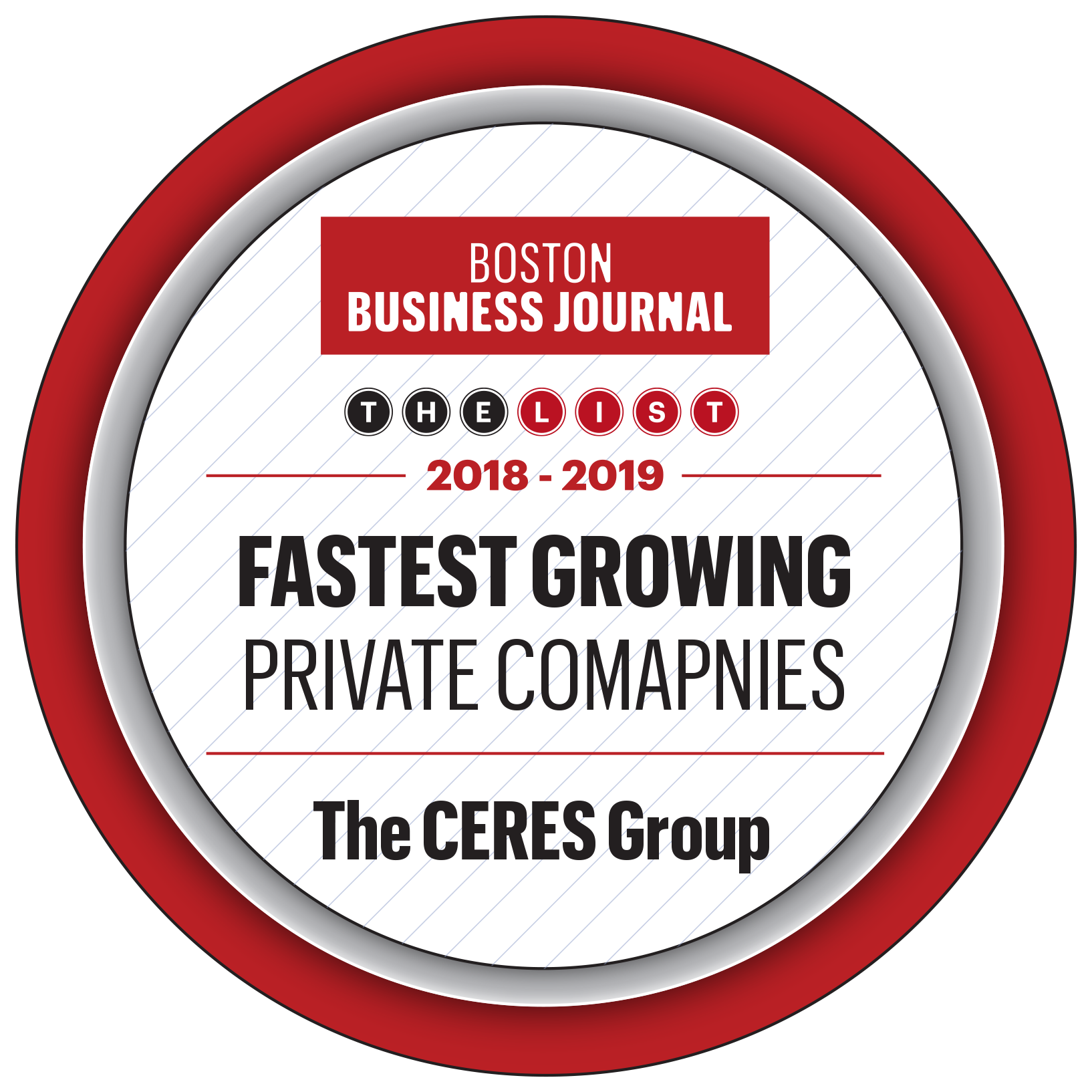 admin, Author at The Ceres Group