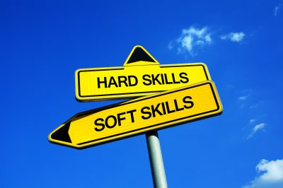 Core soft skills for tech careers