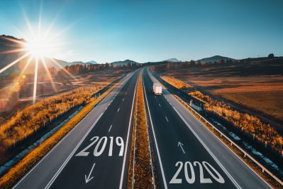 The CERES Group Highlights 2019
