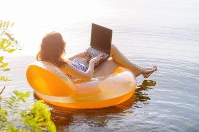 Attract and Retain Remote Workers 2020