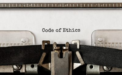 Ethics in Innovation 2020