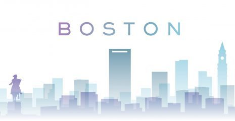 IT Boston Asset Management