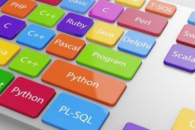 Programming Languages 2021