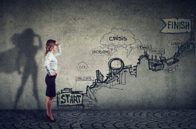 Tech Professionals handle challenges 2021