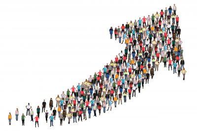 Diverse IT Talent Pipeline
