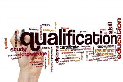 Tech Certifications 2021