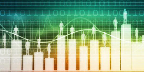 Data Scientist - The CERES Group Spotlight 2021