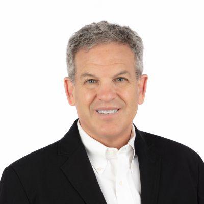 Greg Corson