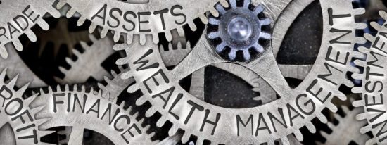 Wealth Management Industry Impacting Tech Jobs